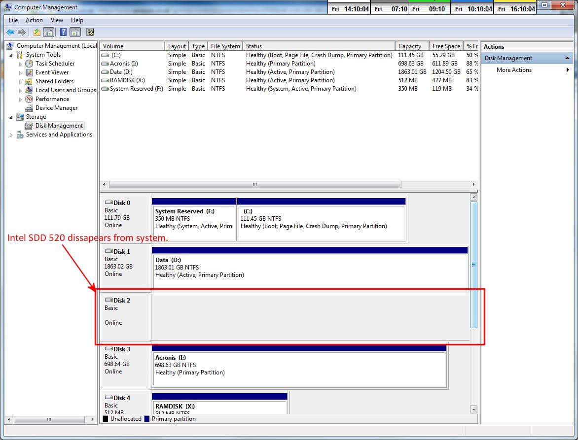 http://www.helpwithwindows.com/img/DiskMan-SSD.jpg